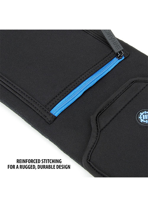 TenKeyless Keyboard Sleeve (ENHANCE)