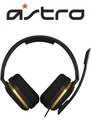PS4 A10 The Legend of Zelda Breath of the Wild Gaming Headset (Astro)
