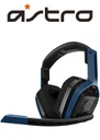 PS4 A20 Wireless Gaming Headset COD Edition Black/Blue (Astro)