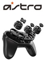 PS4 C40 TR Wireless Controller (ASTRO)