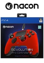 PS4 Revolution Pro Controller 2 Red (Nacon)