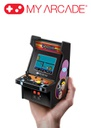 "6.75"" COLLECTIBLE RETRO ROLLING THUNDER MICRO PLAYER"