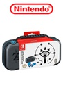 NS The Legend of Zelda Game Travel Case