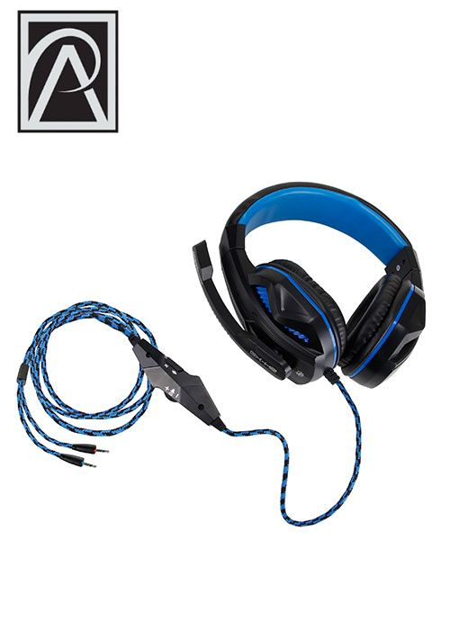 GX-H2 Stereo Gaming Headset (ENHANCE)