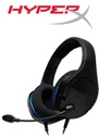 HyperX PS4 Cloud Stinger Core Gaming Headset