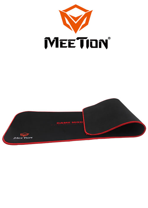 Meetion Mat Longer Game Mouse Pad