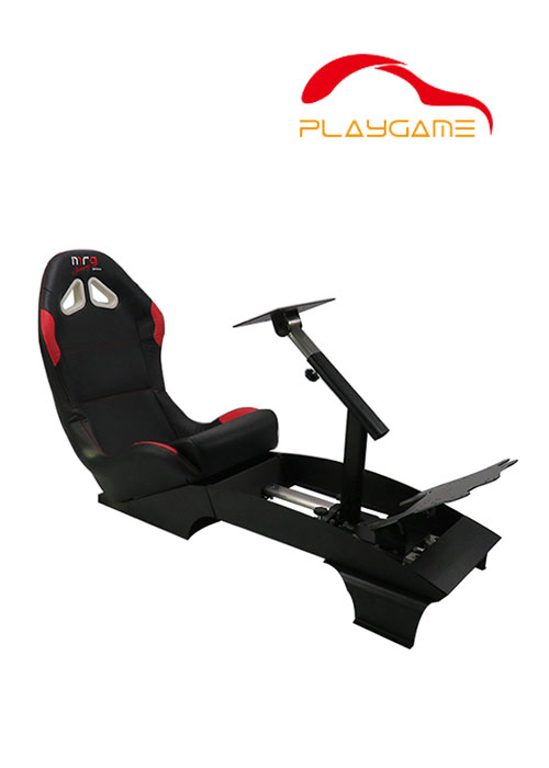 Playgame Seat GY046