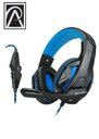 ENHANCE GX-H2 Stereo Gaming Headset