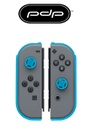 PDP NS Joy-Con Armor Guards & Grips