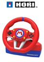 HORI NS Mario Kart Racing Wheel - Pro Mini