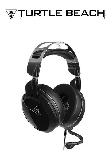 [204041] Turtle Beach Atlas Elite Wired Headset