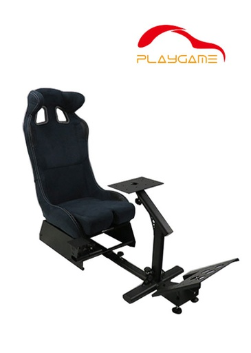 [234374] Playgame Seat GY044