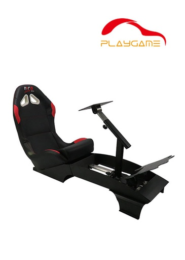 [234375] Playgame Seat GY046