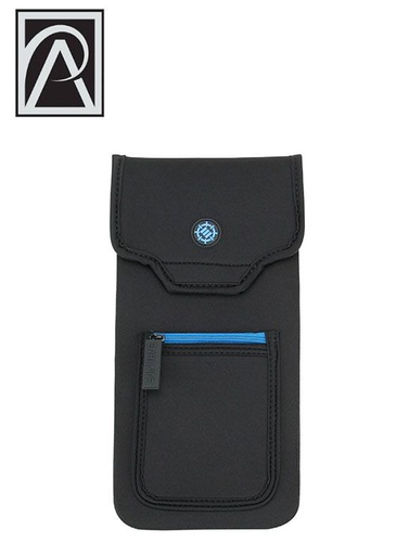 [534579] ENHANCE Bluetooth Keyboard Sleeve