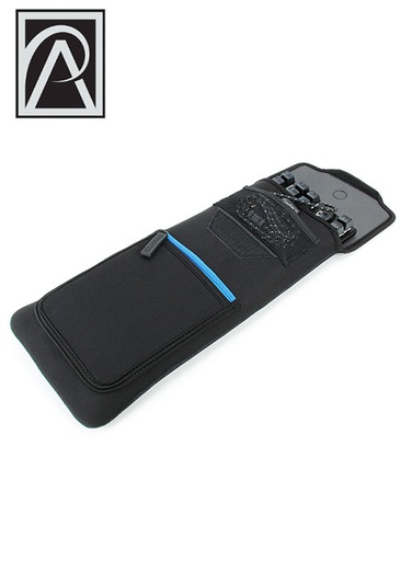 [534580] ENHANCE TenKeyless Keyboard Sleeve