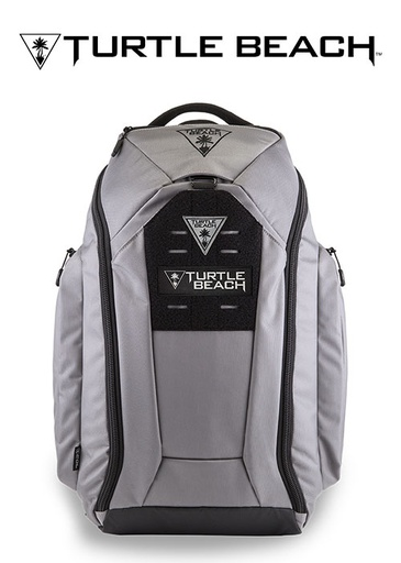 [204284] Turtle Beach FLYTE Backpack