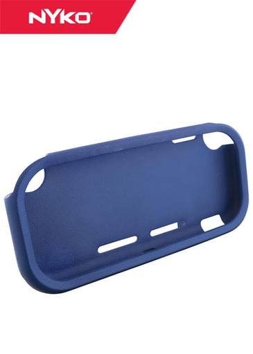 [625170] Nyko NS Bubble Case for Switch Lite - Blue