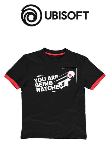 Watch Dogs: Legion - Women's T-shirt