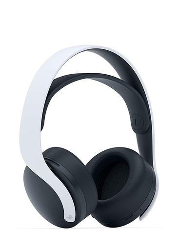 [S676779] PS5 PULSE 3D wireless headset